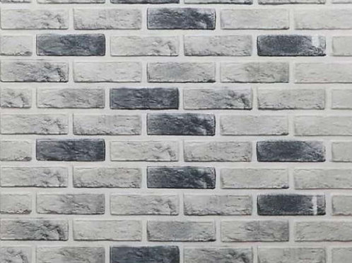 Real Bricks PE Foam Tiles-RB03