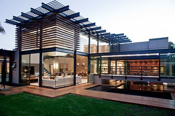 Contemporary-Home-Exterior-Design-Idea-w