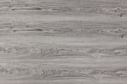 Northland Grey Oak WT | 3564