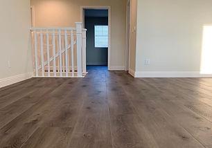 20191025_spc-flooring_instagram.jpg