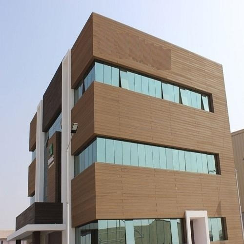 wpc-wall-cladding-500x500 (1)