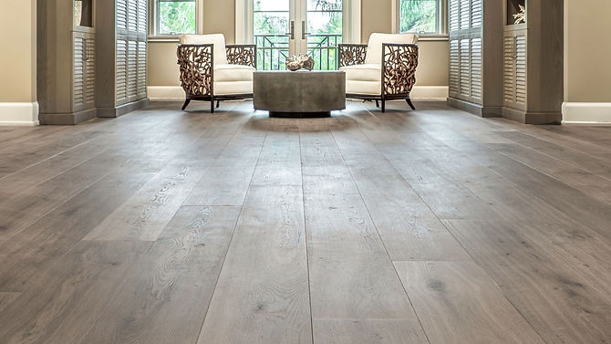 emf-flooring-surface-textures.jpg
