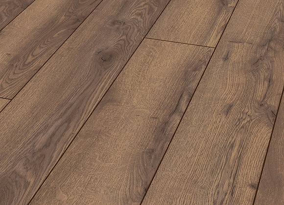 Mountain oak brown | D-4726