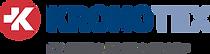 logo-kronotex.png