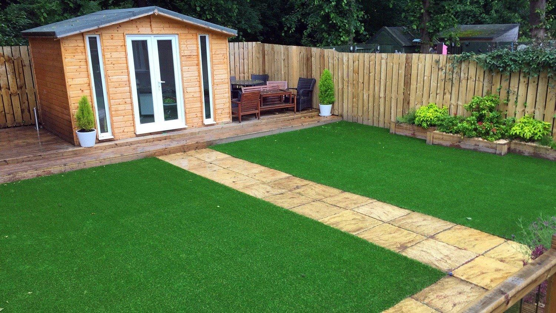 artificial-grass (1)