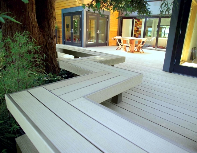 wpc-decking-a-popular-soil-for-terraces-