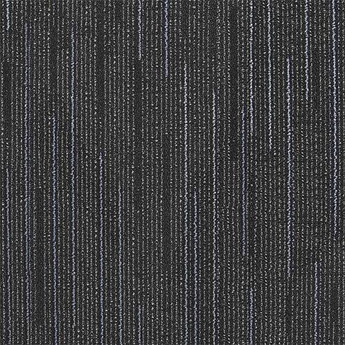 BLACKISH GREY-873