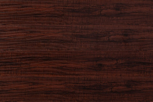 African Red Wood MT   3086