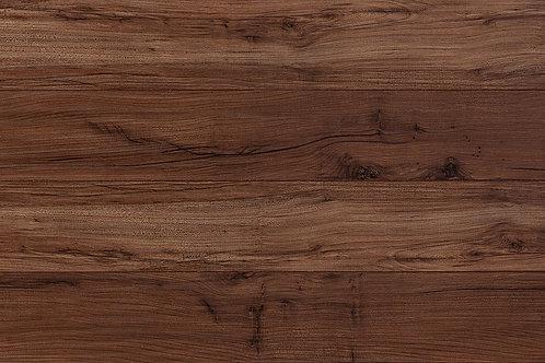 Handscraped Flooring | Code - 3083-HS