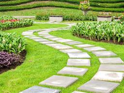 3702918-best-quality-artificial-grass-tu