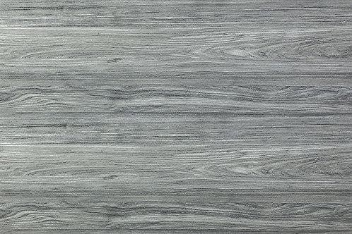White Plank DD   3569