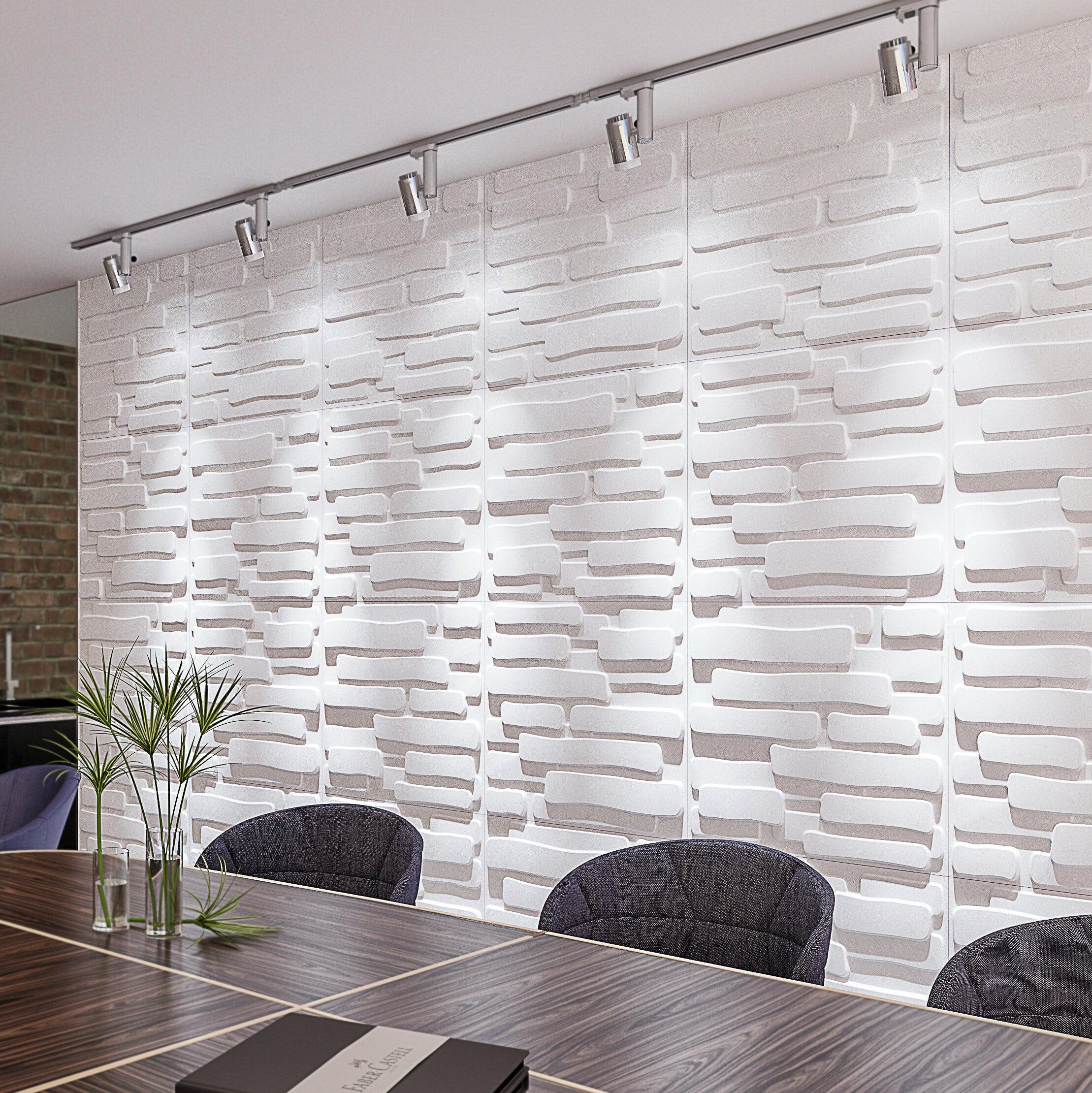 3d-fibre-decorative-wall-panelspaintable