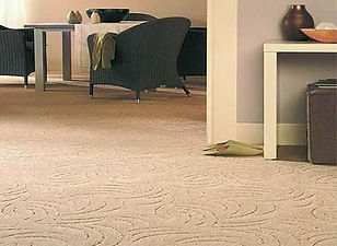 wall-to-wall-carpet-500x500.jpg