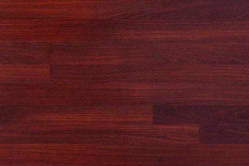 American Sequoia WT   3075