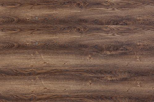 Brindle Oak WT  3561