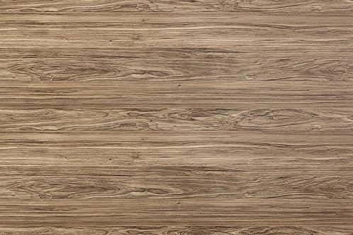 Elegant Sand Oak WT | 3568