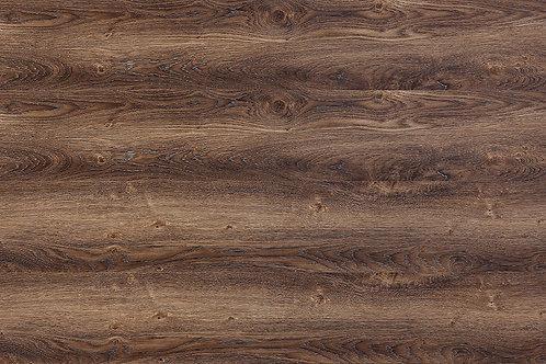 Brindle Oak WT | 3561