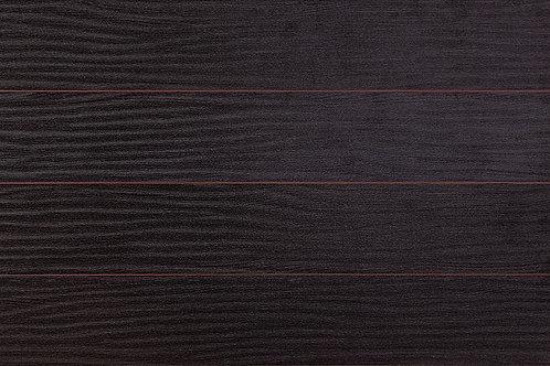 Handscraped Flooring | Code - 3084-HS