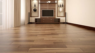 ABC-Wood-Flooring-Northampton-Natural-So