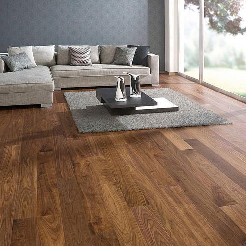 modern-wooden-flooring-500x500