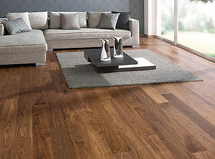 modern-wooden-flooring-500x500.jpg