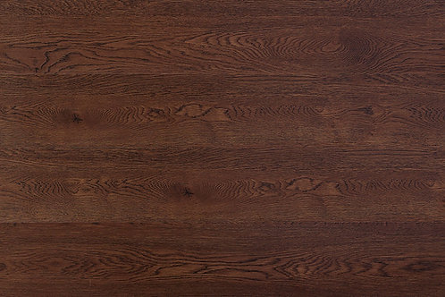 Chocolate Oak WT | 3056