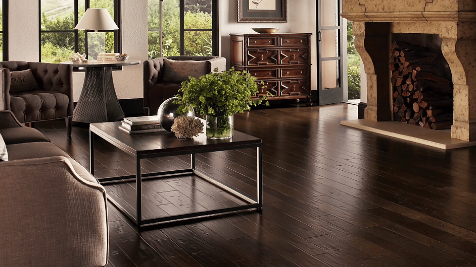 why-we-use-laminate-flooring-for-our-hom
