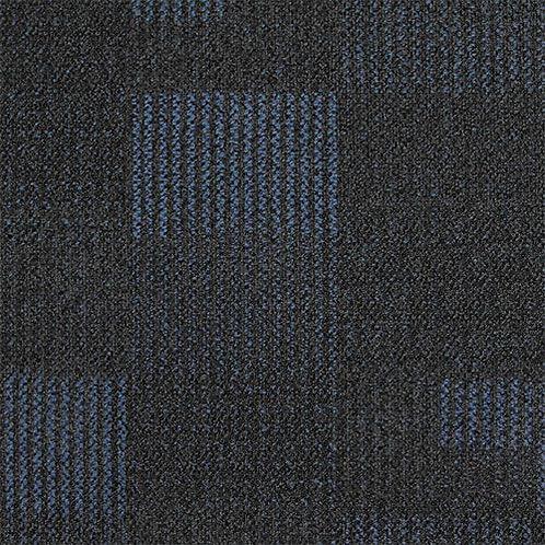 POWDER BLUE-750