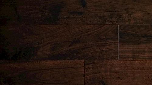 1294_walnut-1.1920x1080.jpg
