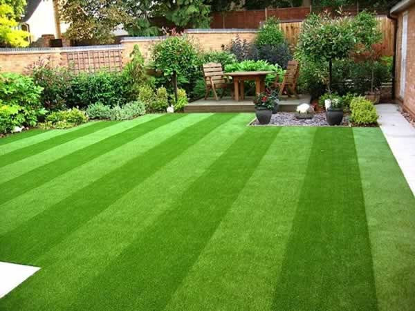 How-to-care-for-artificial-grass-yard-mi