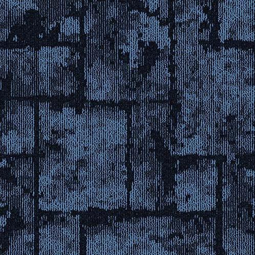 MIDLANDS-755-BLUE