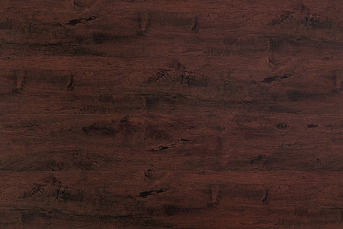 Antique Oak DD | 3066