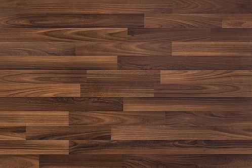 Walnut Plank MT | 3051