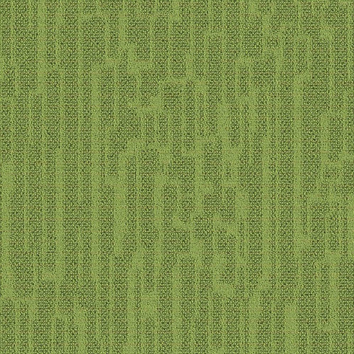 VULCAN-761 GREEN