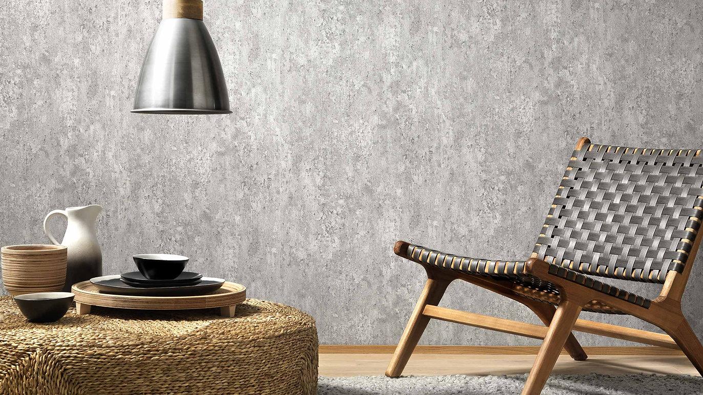vliestapete-beton-imitations-hs-585.jpg