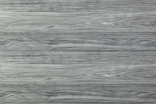 White Plank Oak DD | 3569