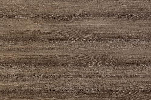 Rift Oak WT | 3382