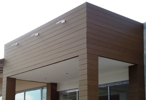 wpc-wall-cladding-500x500