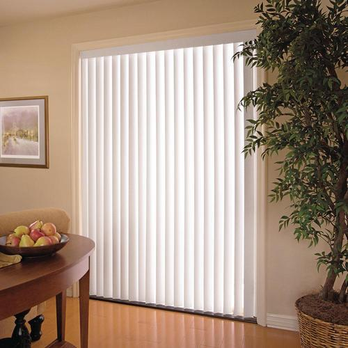 ar-vertical-blind-500x500