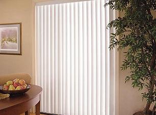 ar-vertical-blind-500x500.jpg
