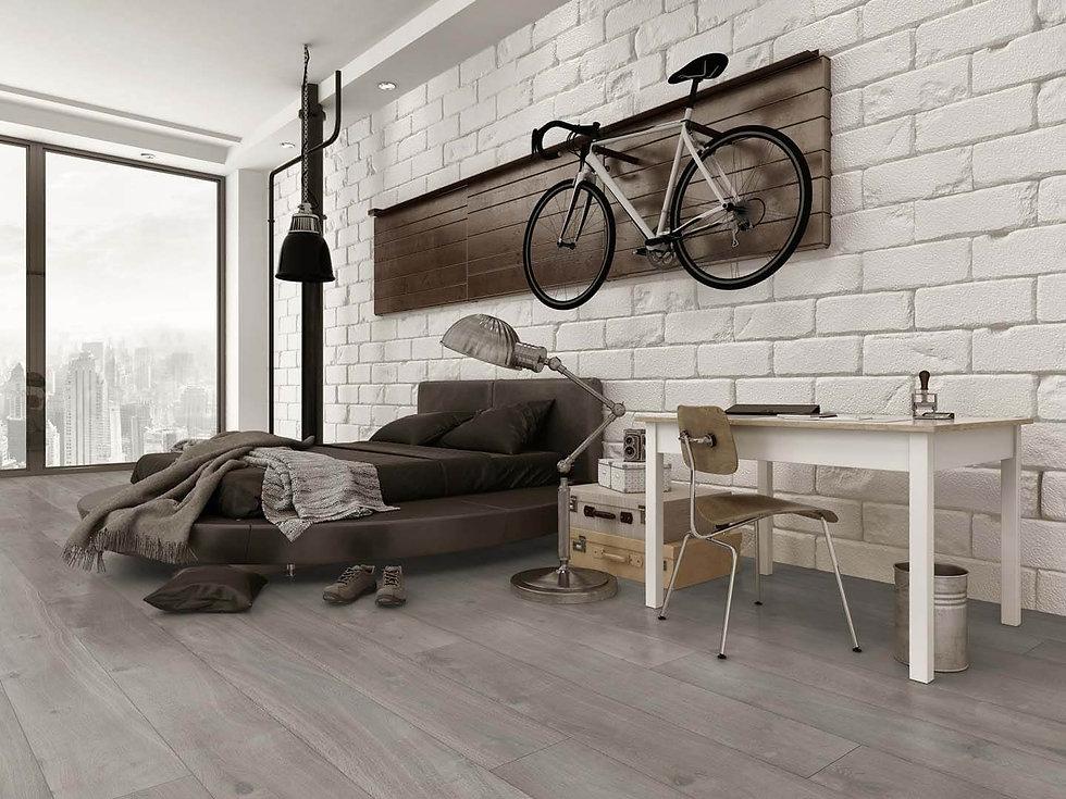 Copy-of-Florence-8013-Concrete-Oak.jpg