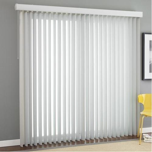 vertical-blinds-500x500
