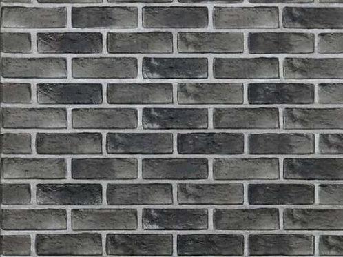 Real Bricks PE Foam Tiles-RB04
