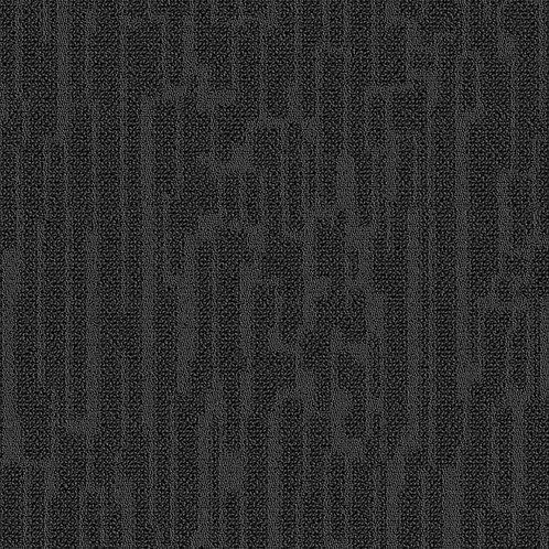 VULCAN-775 CHARCOAL BLACK