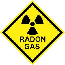 Radon 2.png