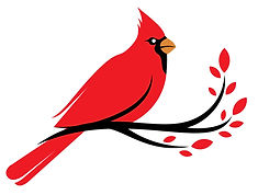 Cardinal Logo - Copy - Large.jpg