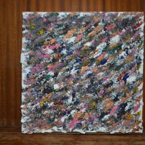 painting 9 .JPG