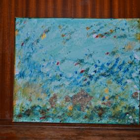 painting 6.JPG