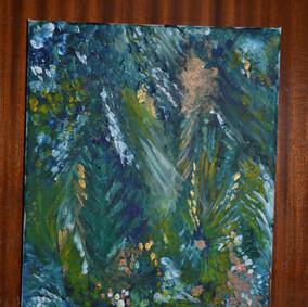 painting 5.JPG