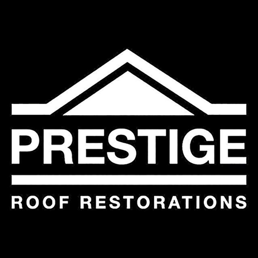Prestige Roof Restorations Prestige Roofing Windsor